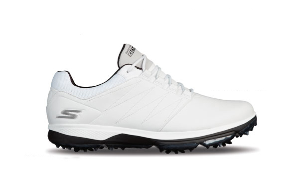 d63fc103e0bf Skechers has revealed the latest new golf shoes to hit the market for 2019  with the launch of the updated Go Golf range.